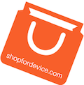 ShopForDevice