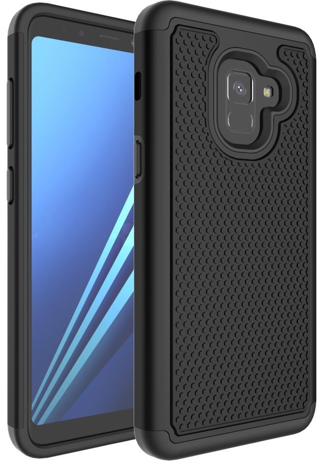 best-samsung-galaxy-a8-2018-cases-covers