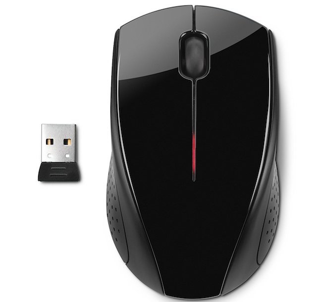 best-wireless-mouse-2018