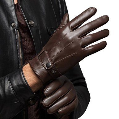 best-winters-touchscreen-gloves