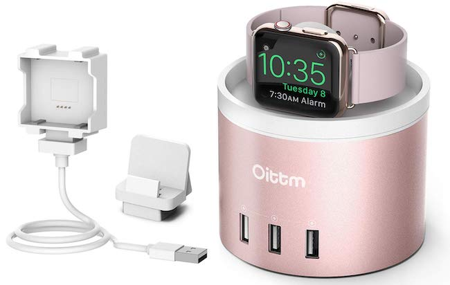 best-apple-watch-band-accessories