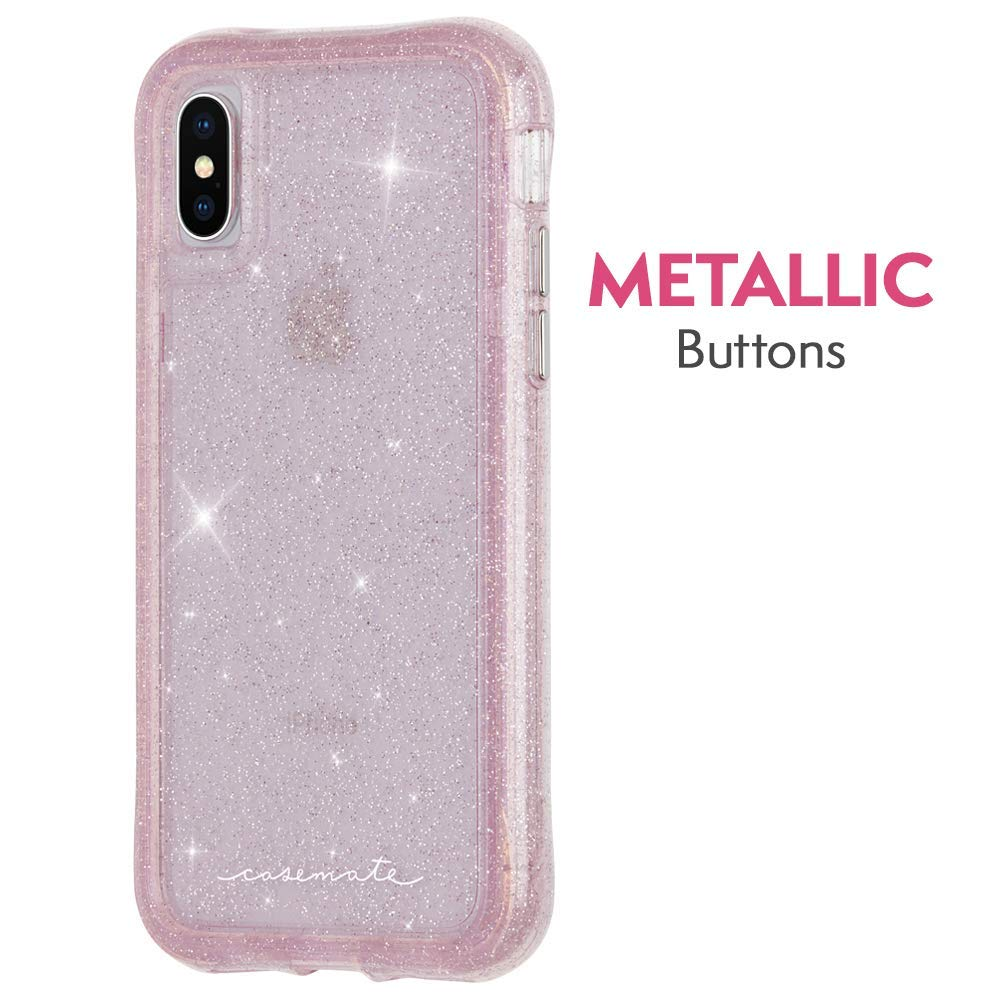 Best iphone XS covers and cases