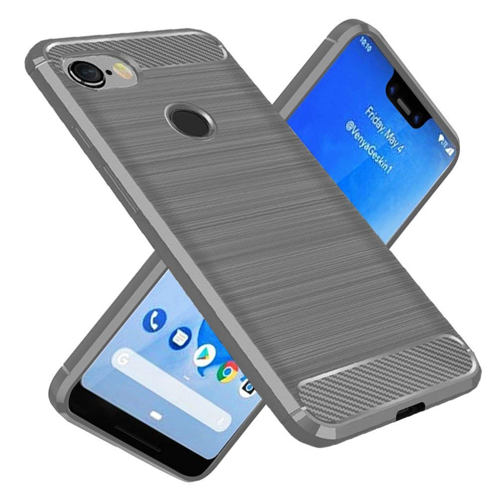 Top 15 Cases and covers for Google Pixel 3 XL