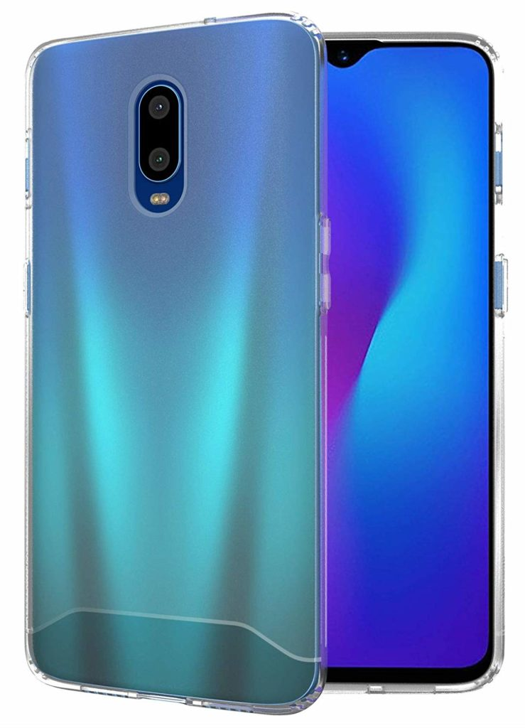 Best OnePlus 6T Cases and Covers
