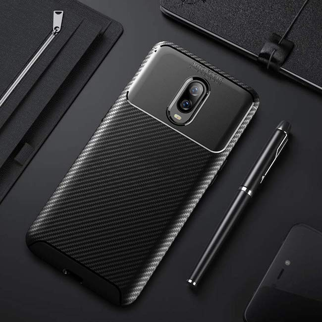 best-oneplus-6t-cases-covers