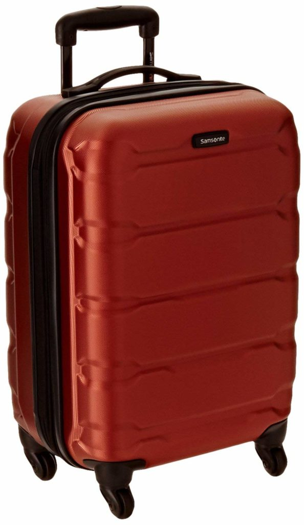 5 Best Smart Carry on Luggage