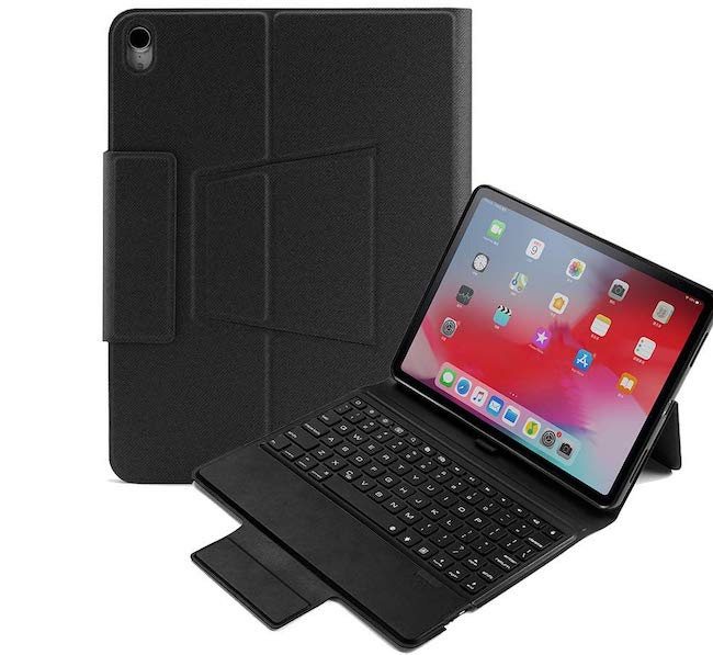 best 11 inch ipad pro 2018 cases covers
