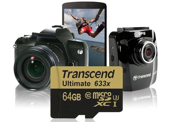 best-Gopro-hero7-sd-cards