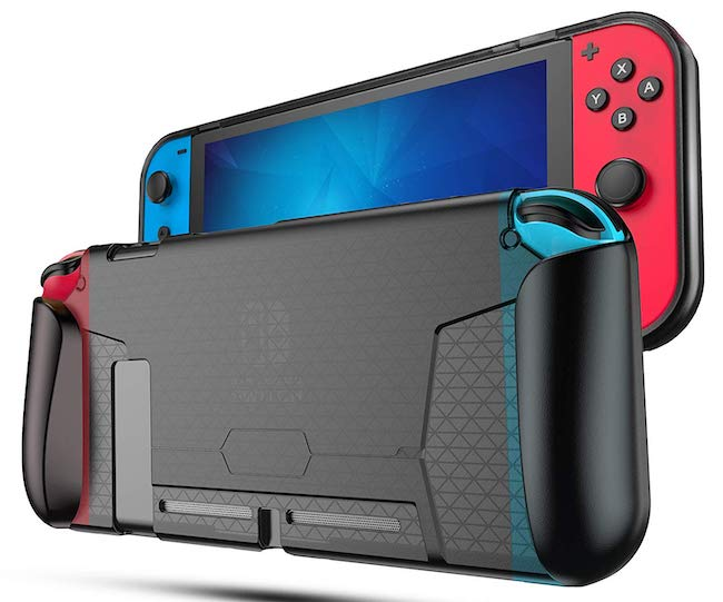 best-nintendo-switch-cases