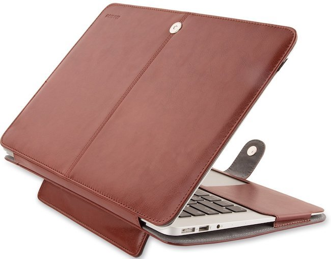 best macbook air cases and sleeves