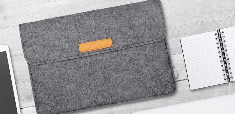 The Best Macbook Pro Cases and Sleeves