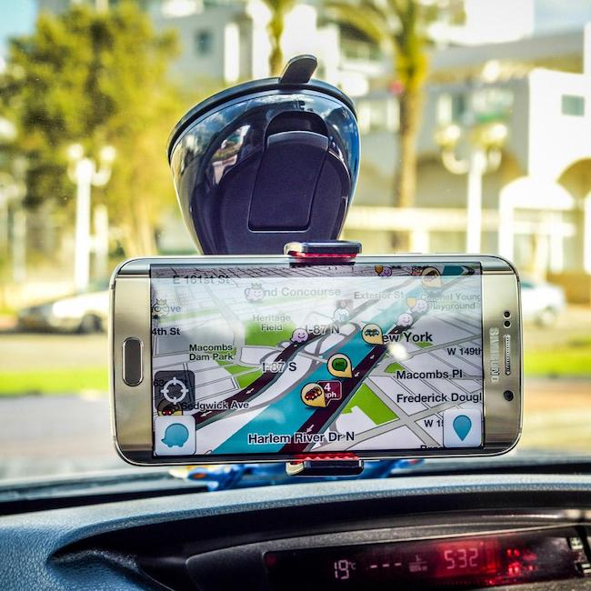 best samsung galaxy s10 car mounts