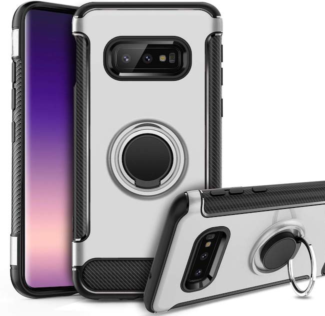 best samsung galaxy s10e cases