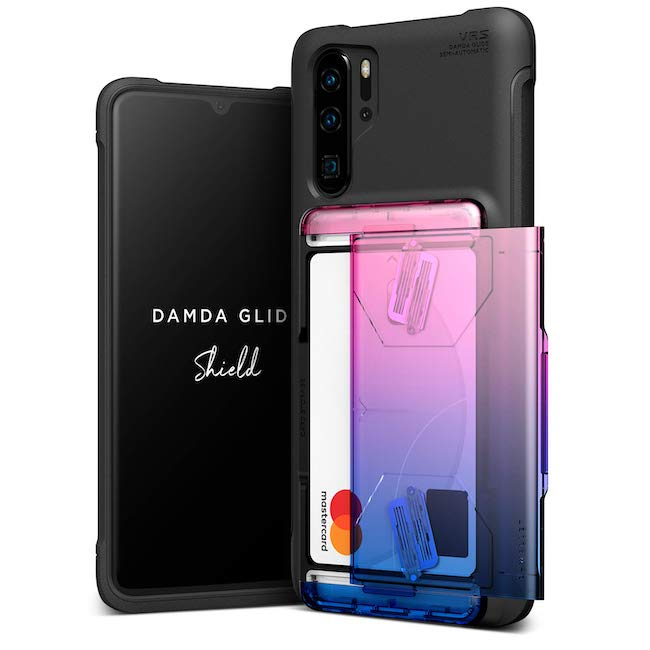 best huawei p30 pro cases covers