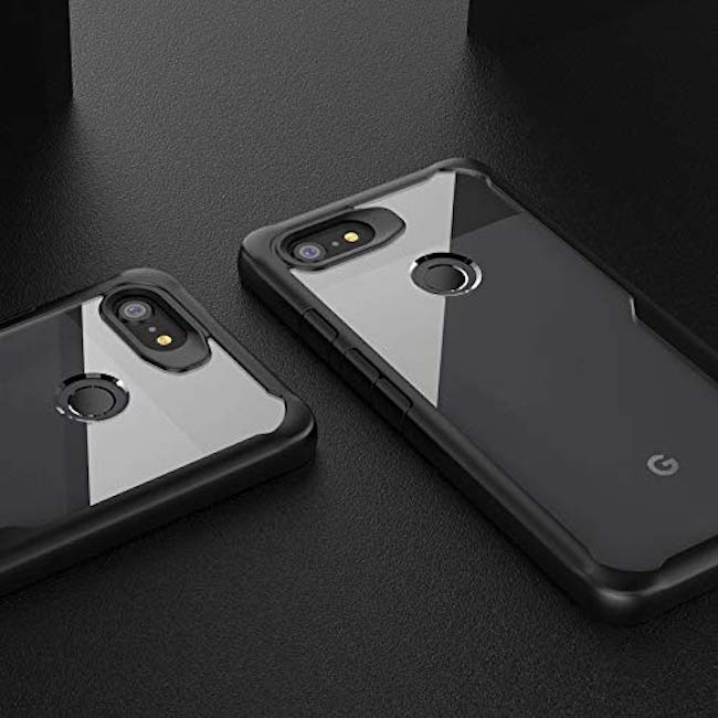 best google pixel 3a cases covers
