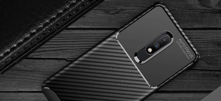 12 Best OnePlus 7 Cases and Covers