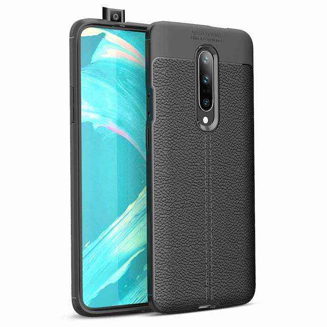 best oneplus 7 case