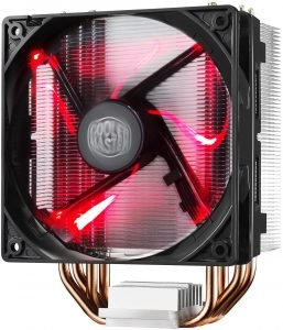 best low profile cpu coolers