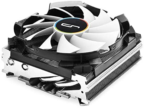 Top 7 best low profile CPU coolers: Reviewed in 2020
