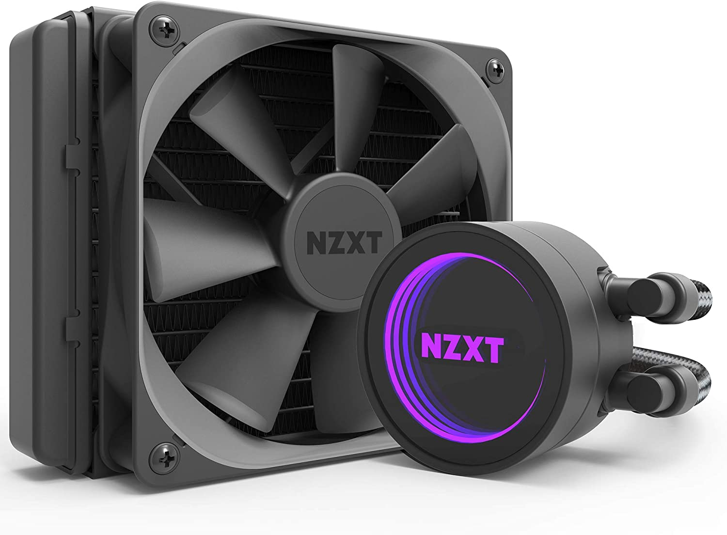 Top 5 Best Aftermarket Gpu Cooler In 2020