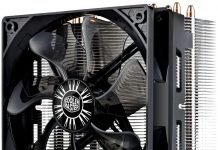 best cpu coolers for ryzen 5 3600