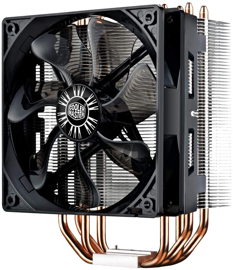Top 5 Best Cpu Coolers For Ryzen 5 3600: Reviews In 2021