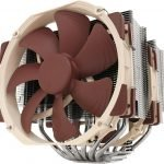 best cpu coolers for threadripper 2 2950x 2920x 2990wx