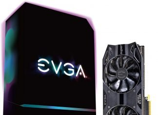best graphics cards for 1440p 144hz