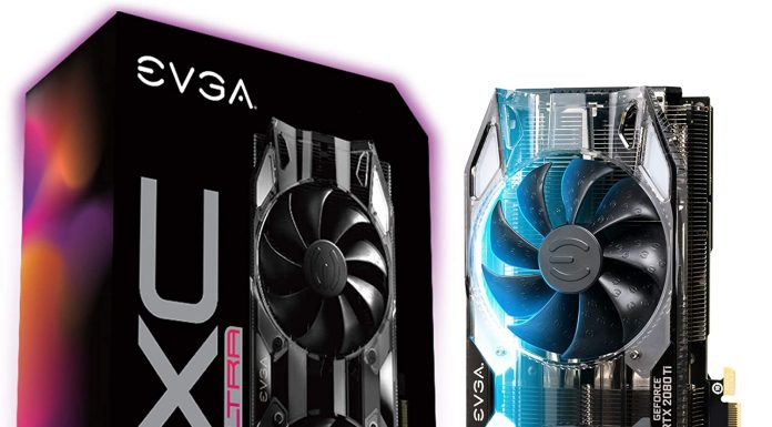 best graphics cards for i5 9600k